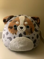 Squishmallow Raylor 20-24inch