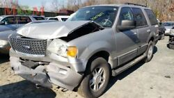Automatic Transmission 8-330 5.4l 3v 4wd Fits 06 Expedition 1882567