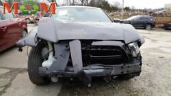Engine 5.7l Vin T 8th Digit Awd Fits 14-15 Charger 1349499
