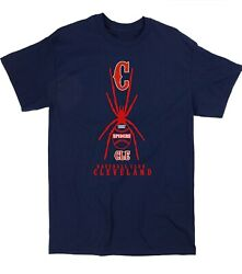 Cleveland Spiders Vintage 1800and039s Baseball Indians Shirt