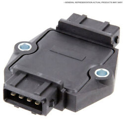 For Hyundai Excel 1986 1987 1988 1989 Ignition Control Module