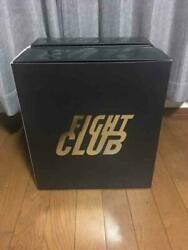 Limited New Blitzway Fight Club Brad Pitt 1/6 Action Figure Special Pack Ver. A