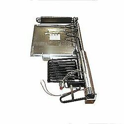 Norcold 634747 Refrigerator Cooling Unit For 1210/1211 Series For Camper Rv
