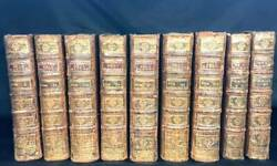 Cannot Be Restocked Prusch Quotscenery Of Naturequot Complete 9 Volumes Comp