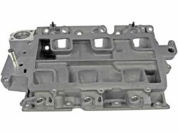 For 1995-2005 Buick Park Avenue Intake Manifold Lower Dorman 38826ry 2000 1999