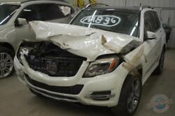 Engine / Motor For Mercedes Glk-class 2.1l At Less Turbo 134k