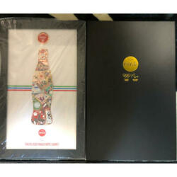 Cocacola Daypin Full Complete Set Paralympics