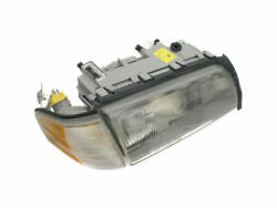 For 2015-2020 Mercedes S65 Amg Headlight Assembly Right 12466wb 2016 2017 2018