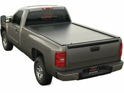 For 2019-2021 Ford Ranger Tonneau Cover Pace Edwards 26968hq 2020