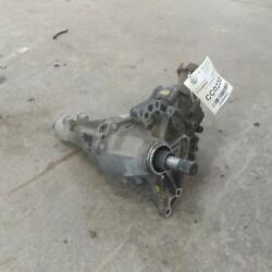 Transfer Case For Traverse Assy At T-case 28k
