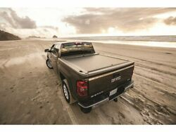 For 2007-2021 Toyota Tundra Tonneau Cover Roll-n-lock 71768zb 2008 2009 2010