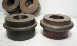 1 Lot Of Assorted Bead Roller Dies Inv.43306