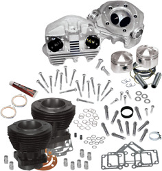 Sands Cycle 90-0098 Top End Kit 80 79-84bt