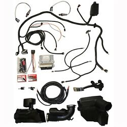 Ford Racing M-6017-504v Engine Control Pack