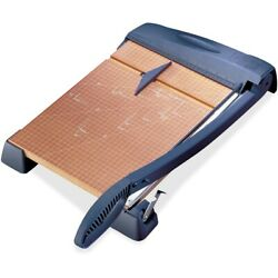 X-acto Trimmer 26364