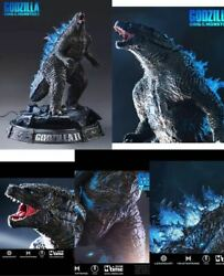 Not For Sale In Japan Slightly In Stock Overseas Limited Godzilla X Tokimitsu