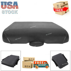 Replacement Center Console Lid Armrest Cover Fits Dodge Ram 2009-2012 5500