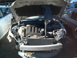Engine 2.4l Vin B 8th Digit Without Oil Cooler Fits 10-15 Compass 651150