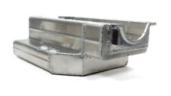 Champ Pans Small Block Chevy 10 Qt Oval Track Engine Oil Pan P/n Pro1102ko