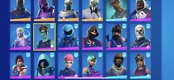 Fortnite Paypal Only