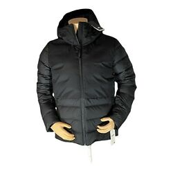 Adidas Urban Cold.rdy Menand039s Jacket Ft2437 Size Xl Msrp 180