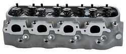 Brodix Bbc Bb-1, 2, And 2 Plus Series Cylinder Heads/26 2021014-1021018