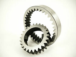 Front Pump Gears .725 Th350 Th250 Turbo 350 Transmission Gear Set