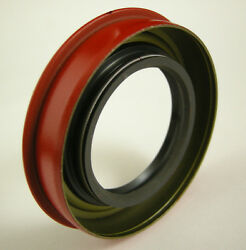 St300 Rear Seal For Extension Tail Housing Super Turbine 300 Transmission