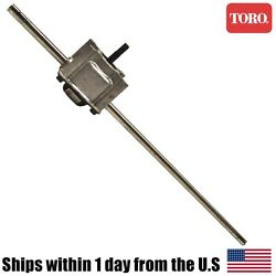 """Toro Lawn Mower Transmission Assembly 106-3956 – Fits Toro 22"""" Recycler Mowers"""