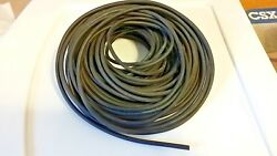 Fits Dodge 332 id 316 od Wiper Vacuum Hose AC Climate Control NOS SOLD BY FOOT