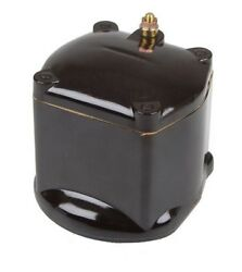 6-volt Ignition Coil For Ford 8n 8-n Tractor
