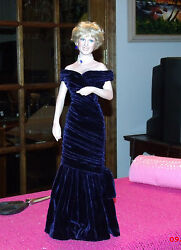 Collectable Dolls And Figurines