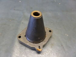 New Surplus Lycoming Go 435 Aircraft Engine Housing Adapter 72495