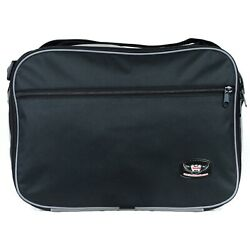 Top Box Inner Liner Bag For Bmw R1200gs Water-cooled Lc 2013and Later Models Bikes