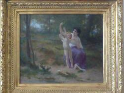 Love Disarmed by Guillaume Seignac