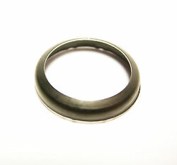 Washer For Tf6 904 And Tf8 727 Neutral Safety Switch Torqueflite 6 8 A904 A727