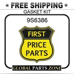 !ASK FOR AVAILABILITY!!! 1285596 - SHAFT GROUP-PUMP DRIVE  for Caterpillar (CAT)