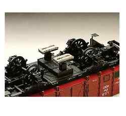 lgb g scale track cleaning attachment bn