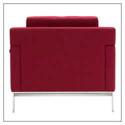 Coalesse Millbrae Lifestyle Lounge By Steelcase 3 Fabrics And Many Colors