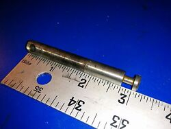 F90871-3 Force 50hp Outboard Gear Shift Arm Gearcase Parts Mercury Pin