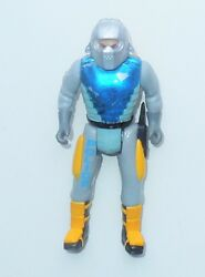 1989 kenner robocop the ultra police