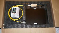 New 5watt Q-switched Fiber Laser W/ 2yr Warranty Ipg Ylp/ Spi Replacement