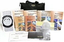 Jeppesen Private Pilot 141 Kit   10011887   All Current Books   Free Shipping