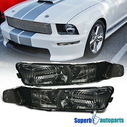 For 2005-2009 Ford