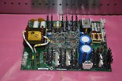 General Electric C-ess Ds2 Pag1 Gdpag 6bao7 Pc Board