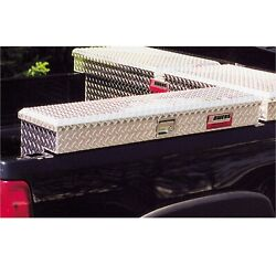 Owens Products 42003 Garrison Side Mount Tool Box