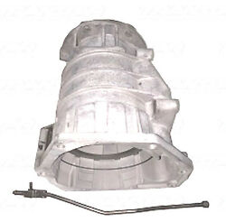 48re Transmission Overdrive Extension Housing 4wd 2003 Up W/gasket