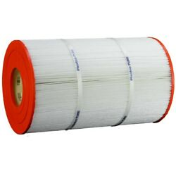Pleatco Past75 Replacement Filter Cartridge Astral Terra 75 C-8474 Fc-0901