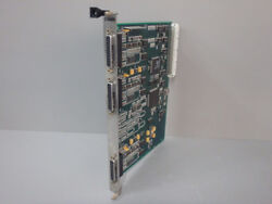 0204203001 - Num - 200-202-999 / Axis Circuit Pc Plc Board Used