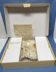 Lenox New In Box Witch Divided Server Made In Usa Gifts That Celebrate Life